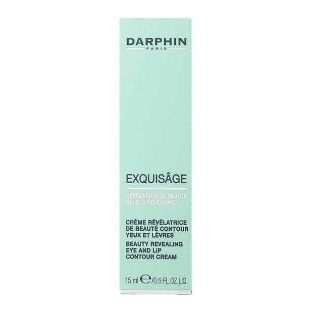 Exquisâge Beauty Revealing Eye And Lip Contour Cream, Darphin, Agoratopia