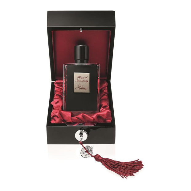 Flower of Immortality Eau de Parfum, By Kilian, Agoratopia