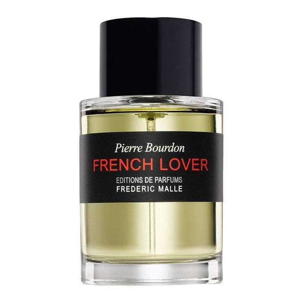 French Lover Eau De Parfum Frederic Malle Free Shipping