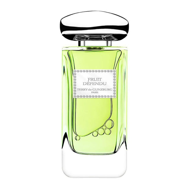 Fruit Défendu Eau de Parfum, By Terry, Agoratopia
