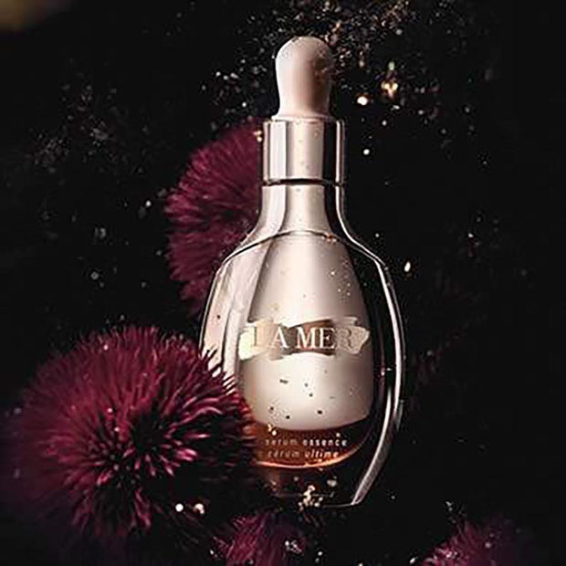 Genaissance De La Mer - The Serum Essence La Free Shipping
