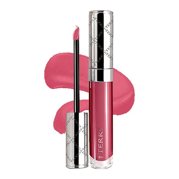 Gloss Terrybly Shine By Terry Free Shipping