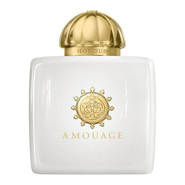 Honour Woman Eau De Parfum Amouage Free Shipping