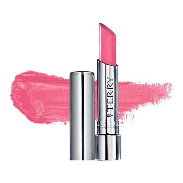 Hyaluronic Sheer Rouge By Terry Free Shipping