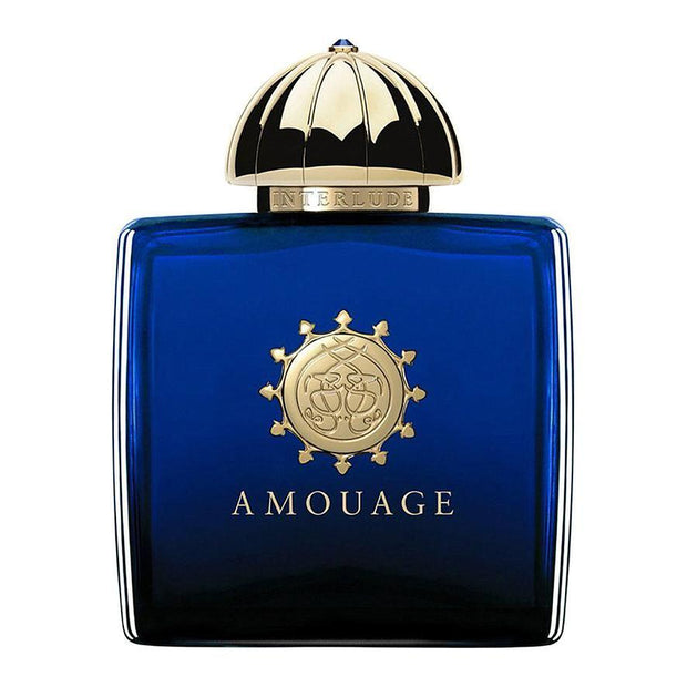 Interlude Woman Eau de Parfum, Amouage, Agoratopia