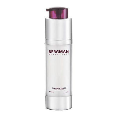 Invisible Pores - Pore Minimizer Bergman Beauty Care Free Shipping