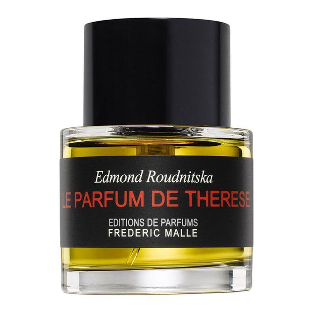 Le Parfum De Therese Eau Frederic Malle Free Shipping