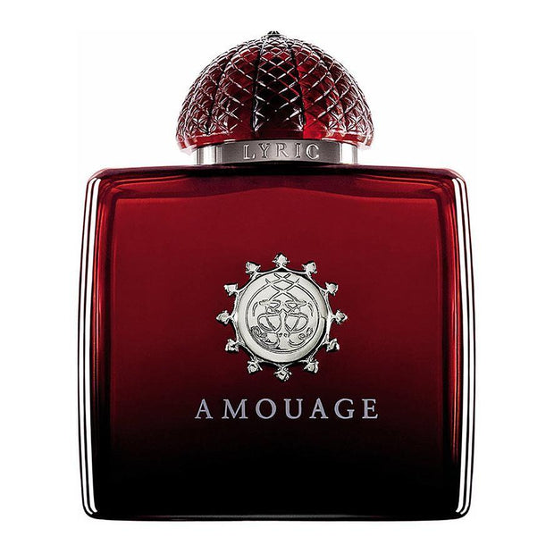 Lyric Woman Extrait De Parfum Amouage Free Shipping