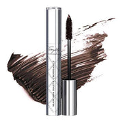 Mascara Terrybly By Terry Free Shipping