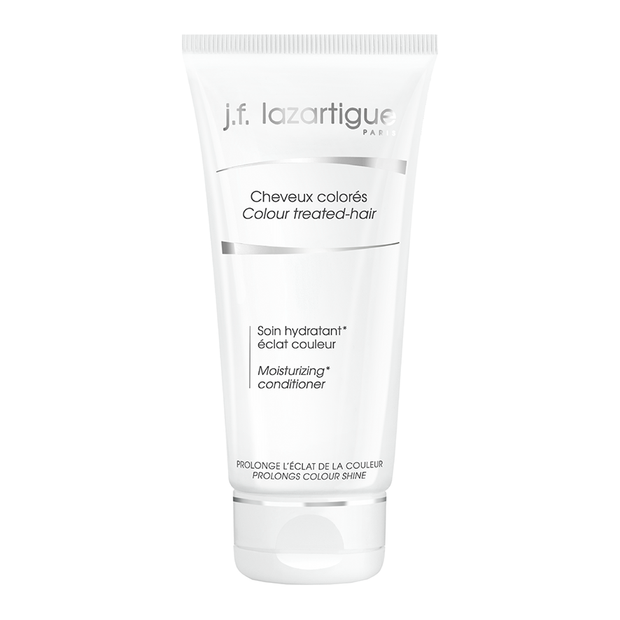 Moisturising Conditioner, J.F. Lazartigue, Agoratopia