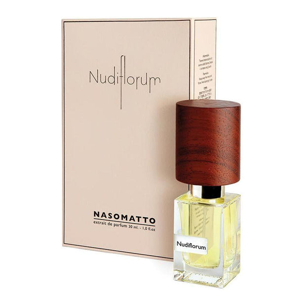 Nudiflorum Extrait De Parfum Nasomatto Free Shipping