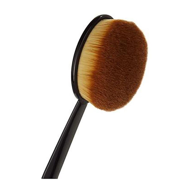 Pinceau Brosse Perfection Teint By Terry Free Shipping