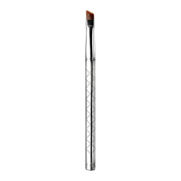 Eyeliner Brush, By Terry, Agoratopia