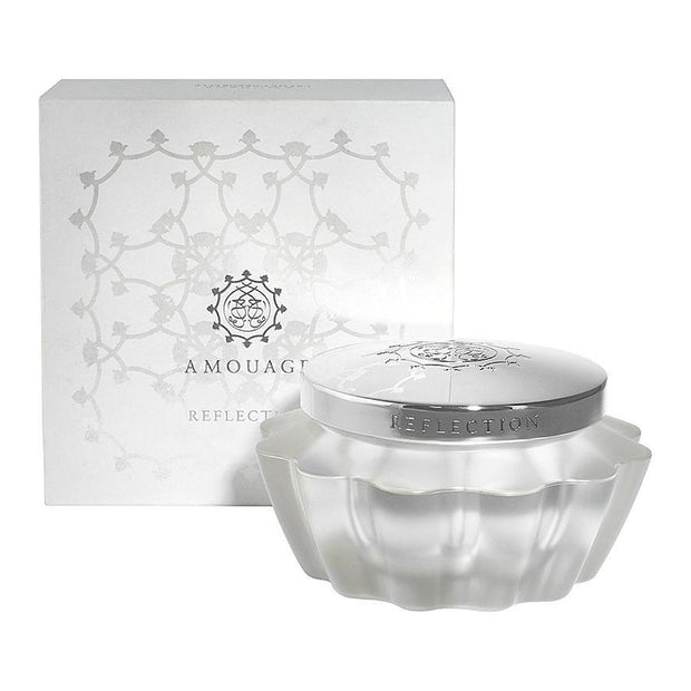 Reflection Woman Body Cream, Amouage, Agoratopia