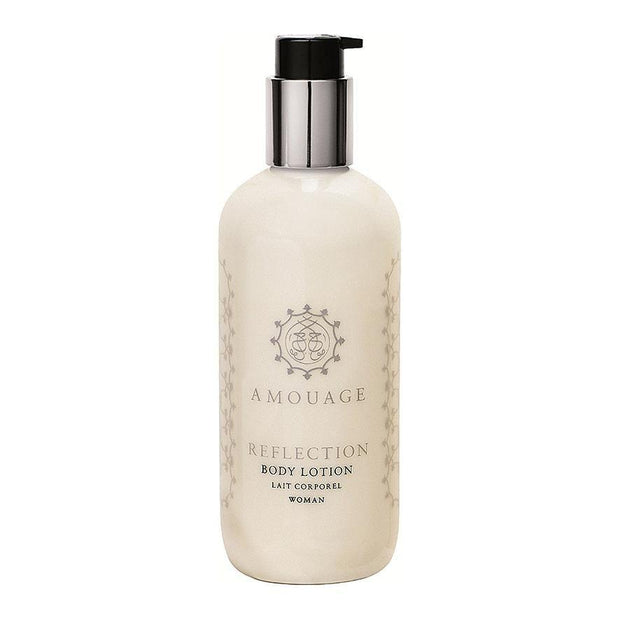 Reflection Woman Body Lotion, Amouage, Agoratopia