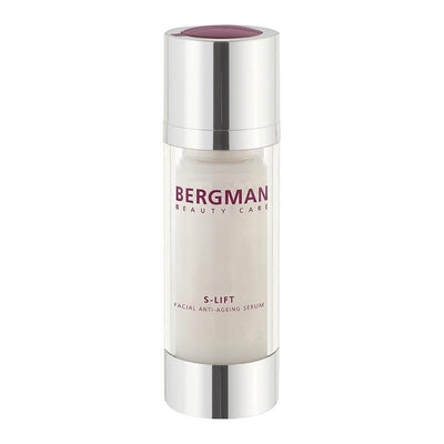 S-Lift Facial - Anti-Ageing Serum Bergman Beauty Care Free Shipping