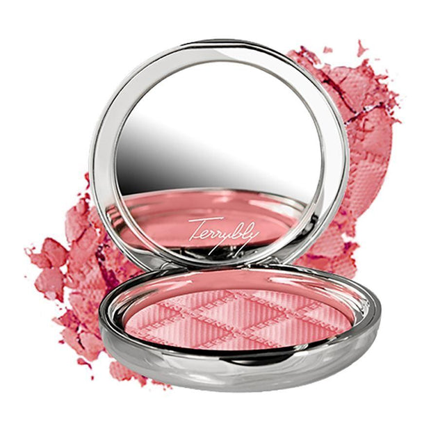Terrybly Densiliss Blush By Terry Free Shipping