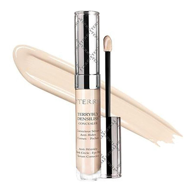 Terrybly Densiliss Concealer By Terry Free Shipping
