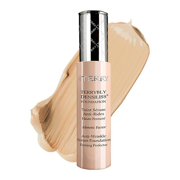 Terrybly Densiliss Foundation By Terry Free Shipping