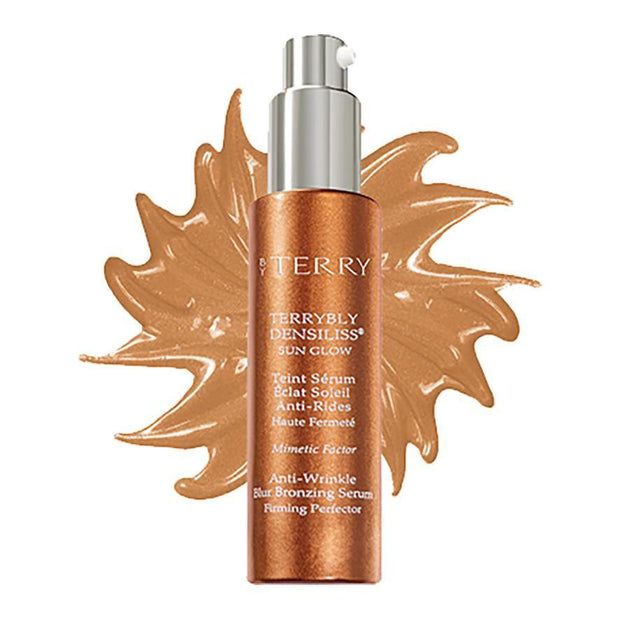 Terrybly Densiliss Sun Glow By Terry Free Shipping