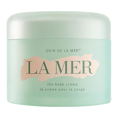 The Body Creme La Mer Free Shipping
