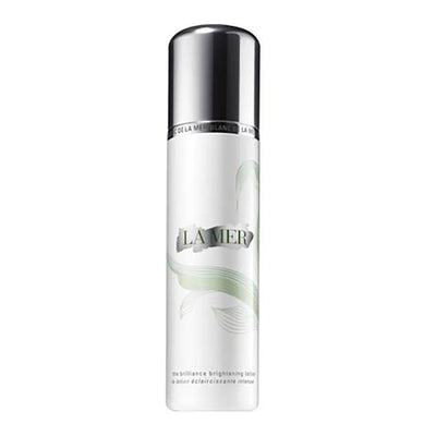 The Brilliance Brightening Lotion Intense La Mer Free Shipping