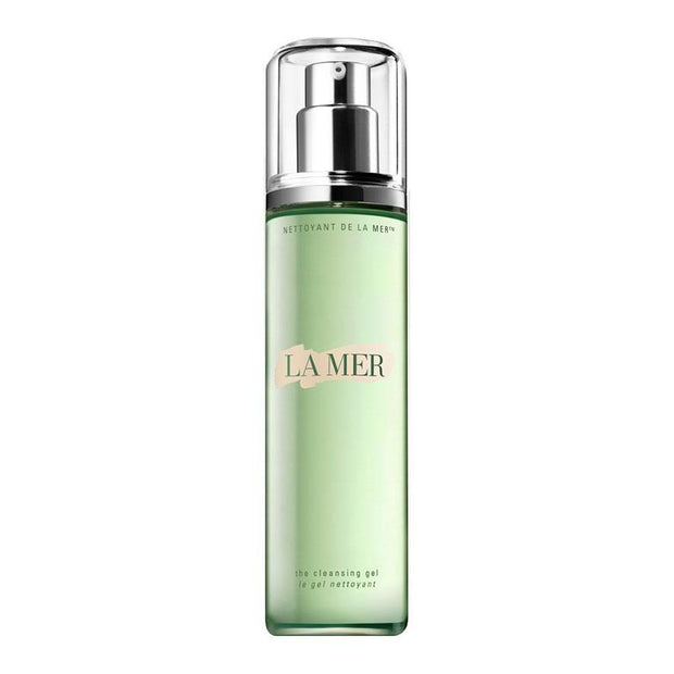 The Cleansing Gel La Mer Free Shipping