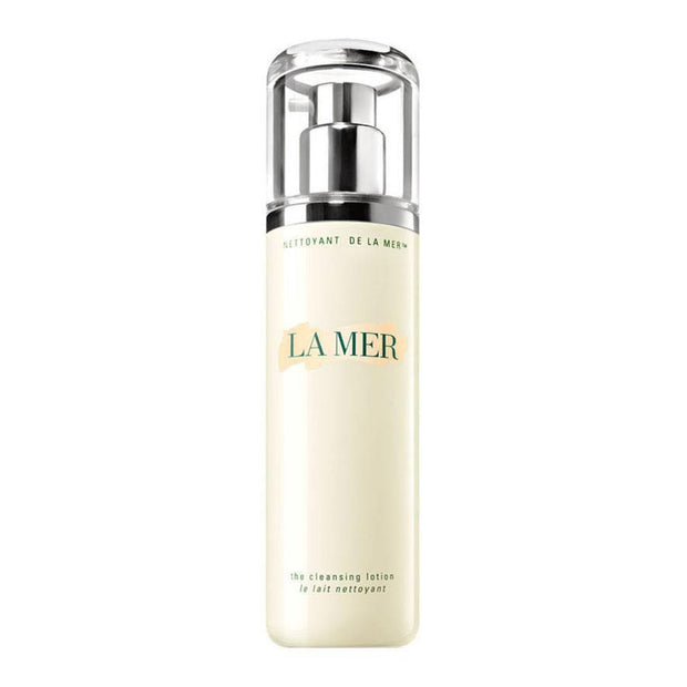 The Cleansing Lotion, La Mer, Agoratopia