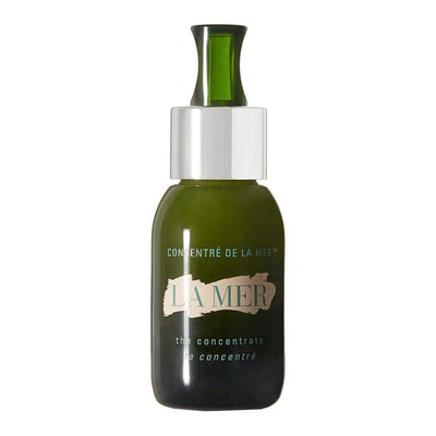 The Concentrate La Mer Free Shipping