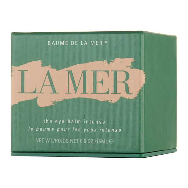 The Eye Balm Intense La Mer Free Shipping