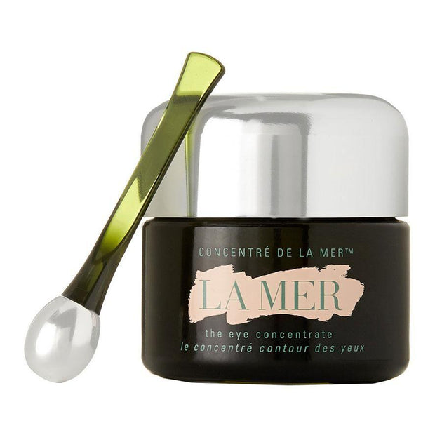 The Eye Concentrate La Mer Free Shipping