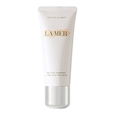 The Hand Treatment La Mer Free Shipping