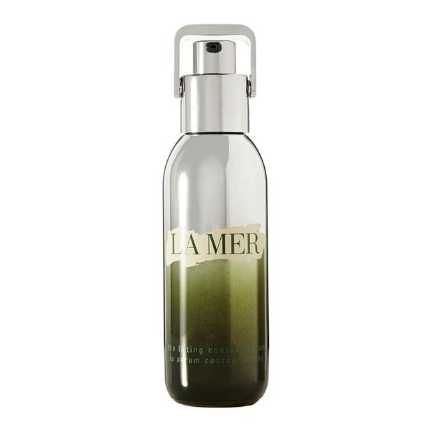 The Lifting Contour Serum La Mer Free Shipping