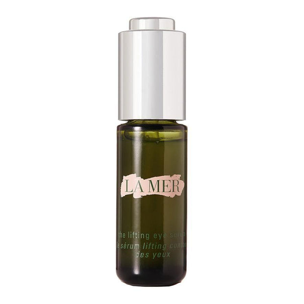 The Lifting Eye Serum La Mer Free Shipping