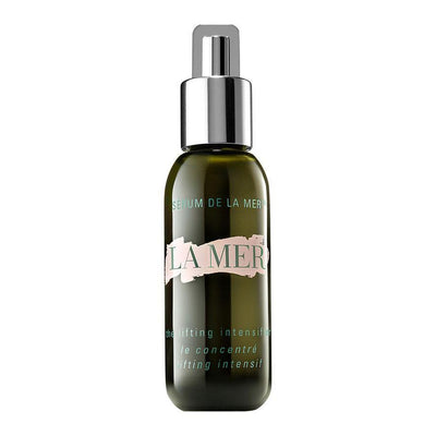 The Lifting Intensifier La Mer Free Shipping