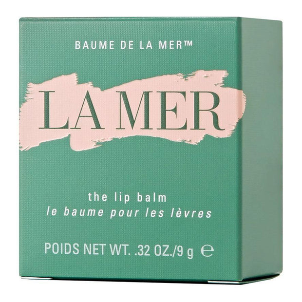 The Lip Balm La Mer Free Shipping