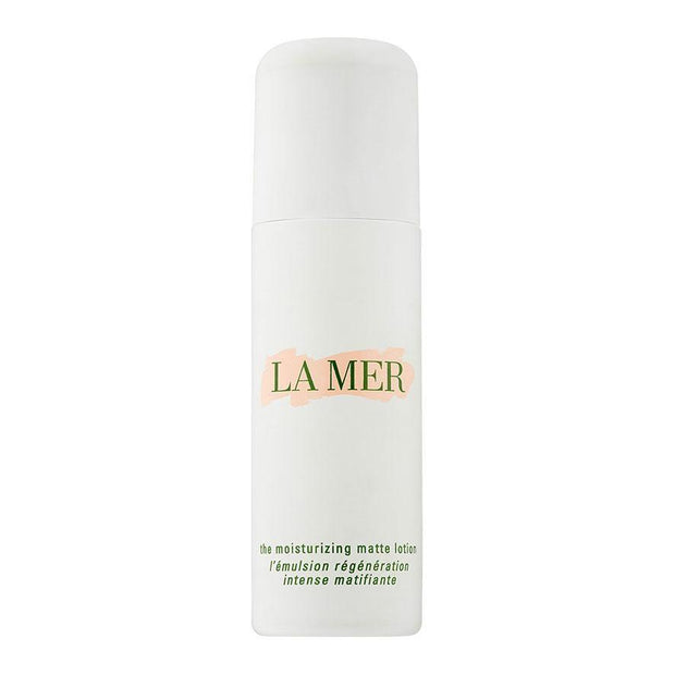 The Moisturising Matte Lotion La Mer Free Shipping