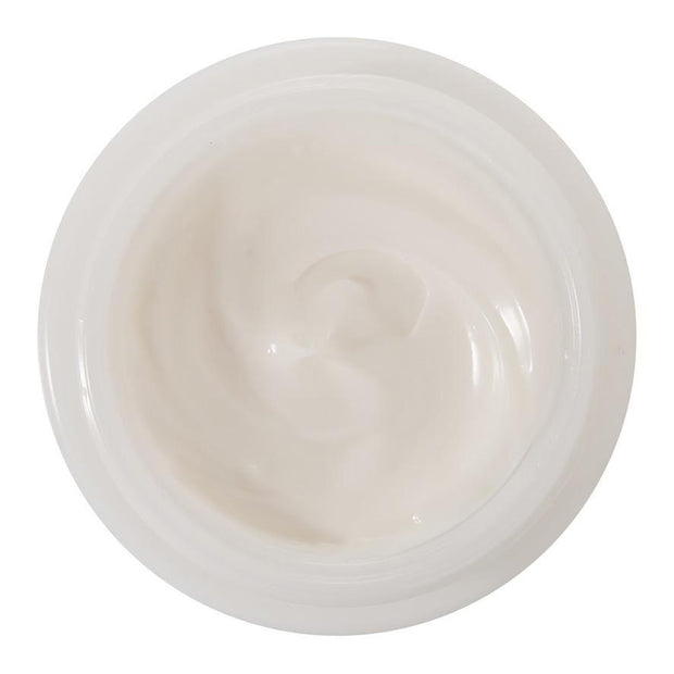 The Moisturising Soft Cream La Mer Free Shipping