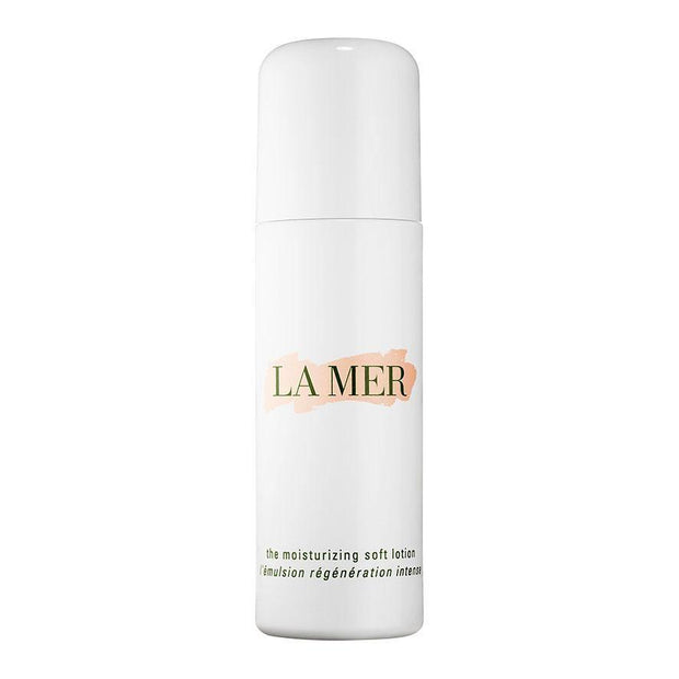 The Moisturising Soft Lotion, La Mer, Agoratopia