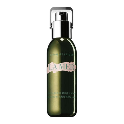 The Regenerating Serum La Mer Free Shipping