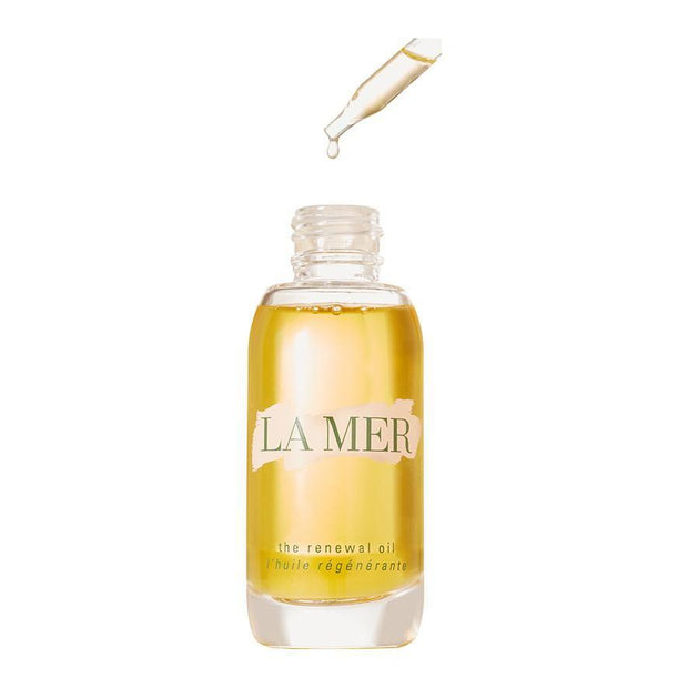 The Renewal Oil La Mer Free Shipping