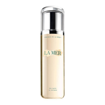 The Tonic La Mer Free Shipping