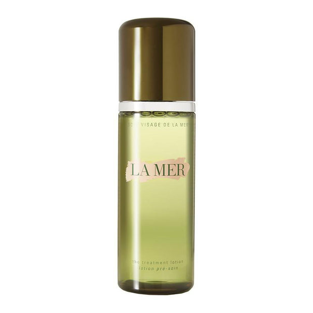 The Treatment Lotion La Mer Free Shipping