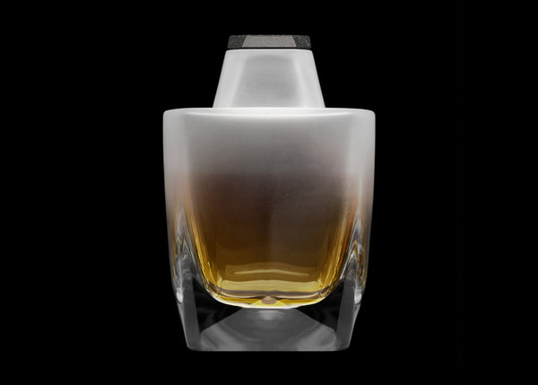 Nyht Whisky Decanter