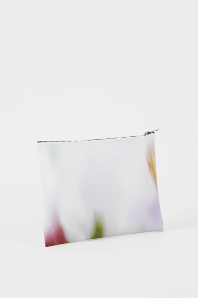 The Artist Project 1.0 - Jovian Lim Pouch