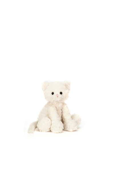 Jellycat 'Fuddlewuddle Kitty'