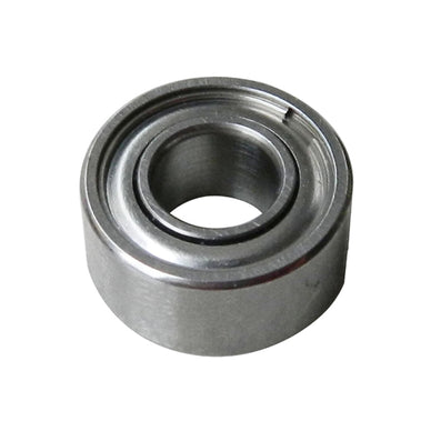 10 PCS  5x11x5 Low Speed Handpiece bearings For W&H