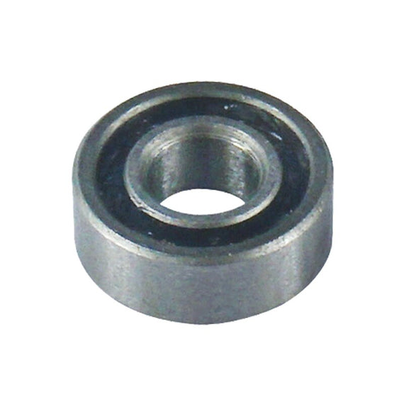 10 PCS Bearing For NSK 1:5 Middle Gear