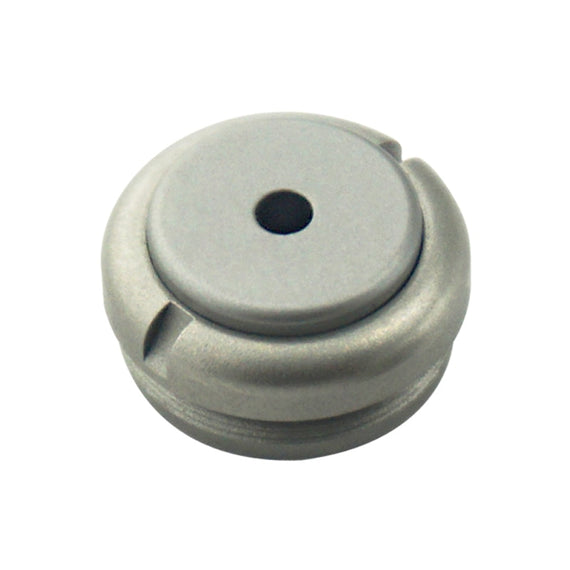 Push Button Cap For NSK S-Max-SG20