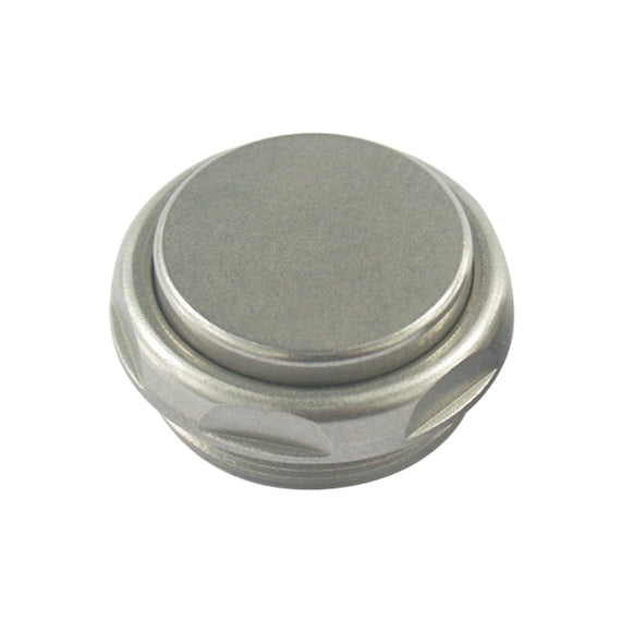 Push Button Cap For W&H RC-95 RM